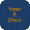 Form A Word - Reddy Logic Games