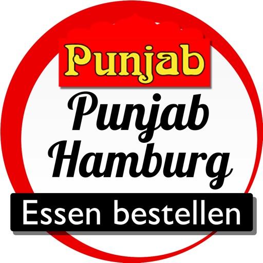 Punjab Lieferservice Hamburg