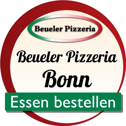 Beueler Pizzeria Bonn