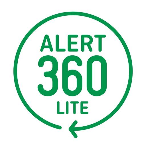 Alert 360 Lite