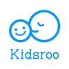 Kidsrooアイコン
