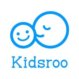 Kidsroo