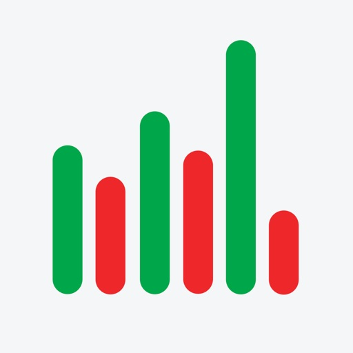 Live Budget - Money Manager