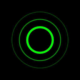 Pulse - Metronome & Tap Tempo Apple Watch App