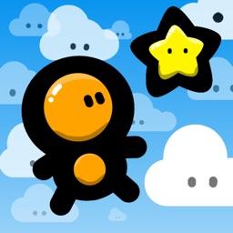 Cloud Hop