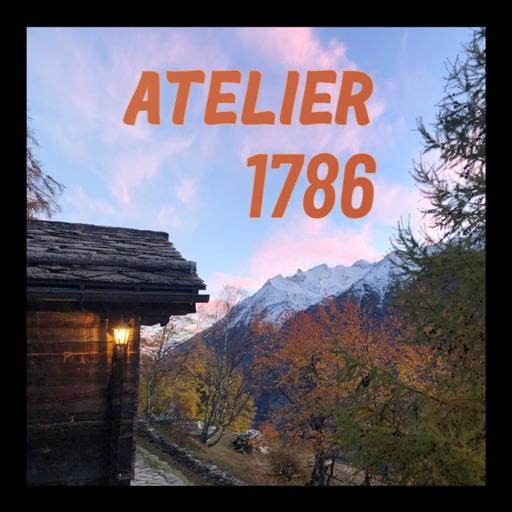 Atelier 1786