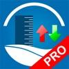 MijnHoogwaterstanden Pro - iPhoneアプリ