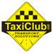 TaxiClub Кишинев