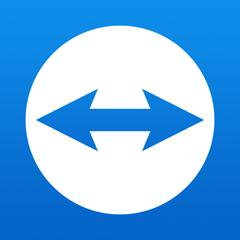 TeamViewer Remote Control