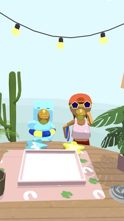 Chef Umami screenshot-5