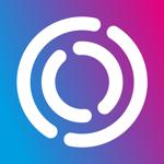 Free2Move : votre app mobilité pour pc