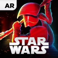 246x0w Multiplayer-Update für Star Wars: Jedi Challenges von Lenovo verfügbar Apple iOS Entertainment Gadgets Games Google Android Hardware Lenovo Software Spielekonsolen YouTube Videos