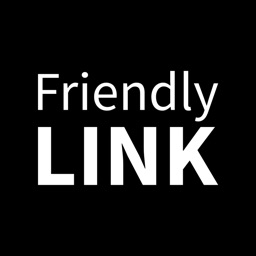 Friendly LINK