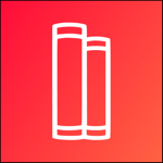 2Books: книги на английском на пк