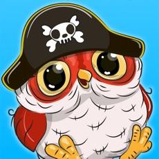Activities of Owlie Owlie Pop