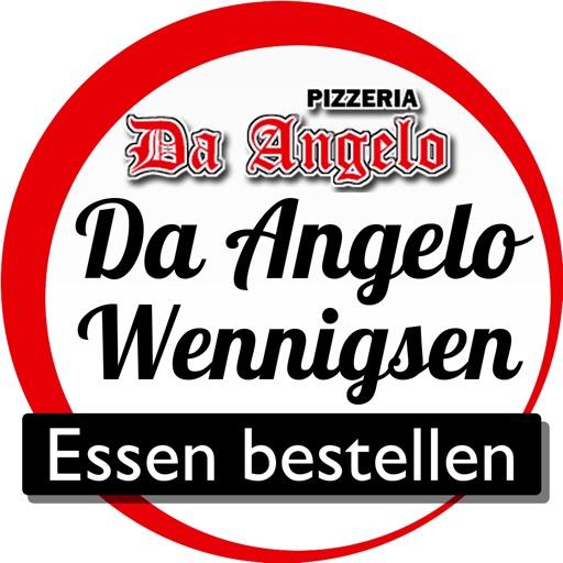 Da Angelo Wennigsen