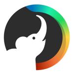 Air Quality App - BreezoMeter pour pc