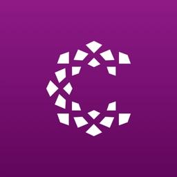CaratLane - A Tanishq Partner