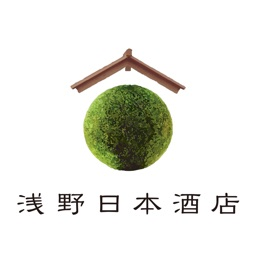 浅野日本酒店    Asano Nihonshuten