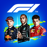 F1 Mobile Racing pour pc