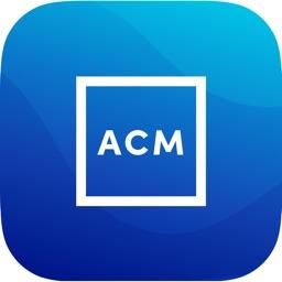 ACM Mobile Mortgage