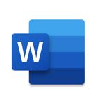 Microsoft Word на пк