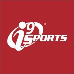 i9 Sports Mobile Coach