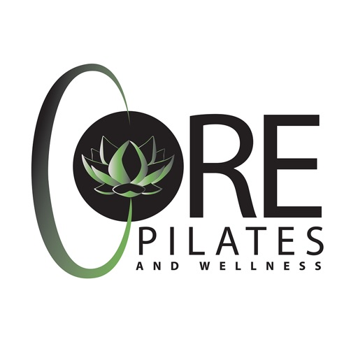 Core Pilates and Wellness