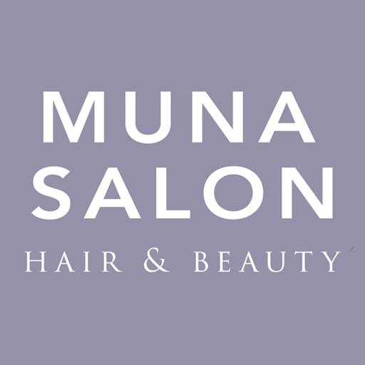 Muna Hair & Beauty Salon
