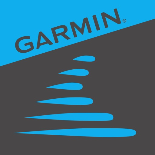Garmin Sports