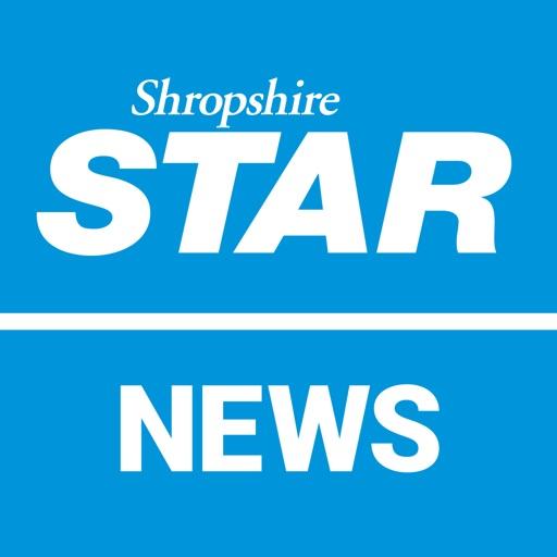Shropshire Star News