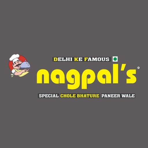 Nagpal's Chole Bhature
