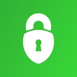 App Lock Lite