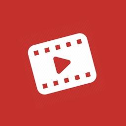 Minitube for Youtube