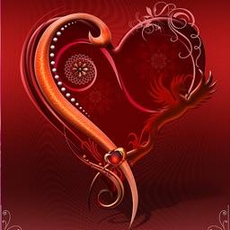 Hearts V+