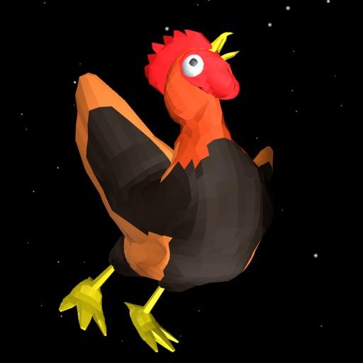 ChickenPOP!