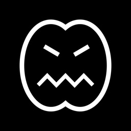 Reface: Face Swap Videos