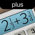 Калькулятор Дробей Плюс #1 на пк