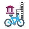Bike Stations Washington DC Reviews