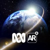 ABC AR - Space Discovery Reviews