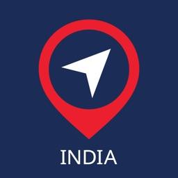 BringGo India