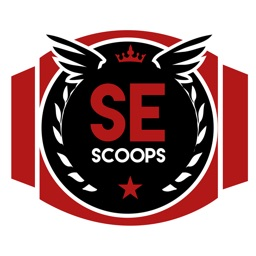 SEScoops Wrestling News