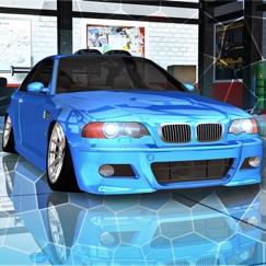 Car Parking 3D Multiplayer uygulama incelemesi