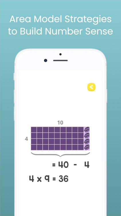 Fact Fluency screenshot-9