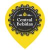 Epadoca Servicos Digitais EIRELI ME - Central Bebidas  artwork