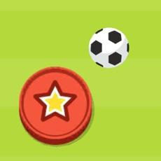 Activities of Infinite Football
