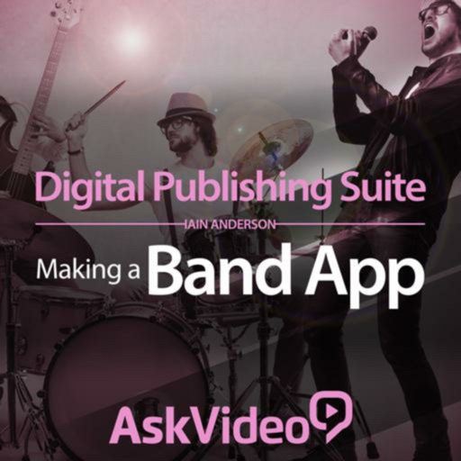 Making A Band App 101