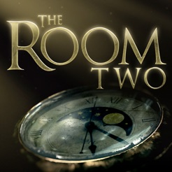 ‎The Room Two