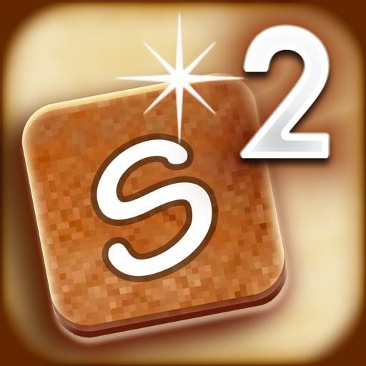 数独2 app icon图