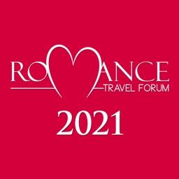 Romance Travel Forum 2021